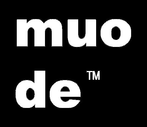 Muode